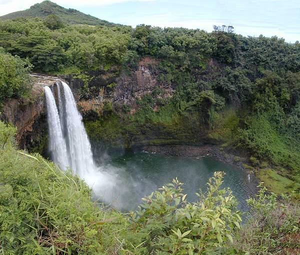 Kauai 2004 (205).jpg