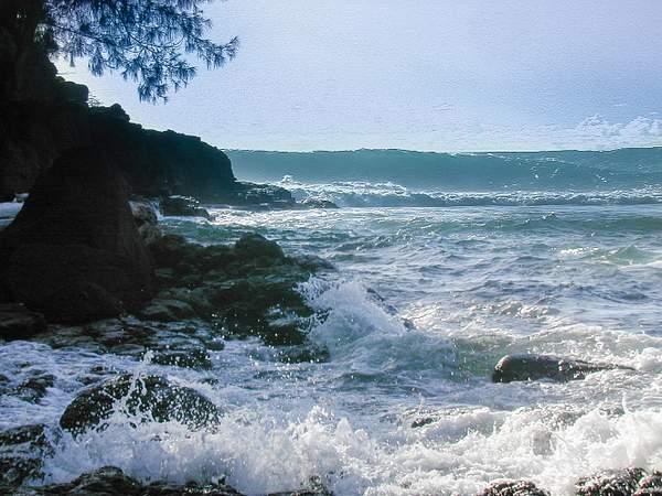 Kauai 2004 (183).jpg