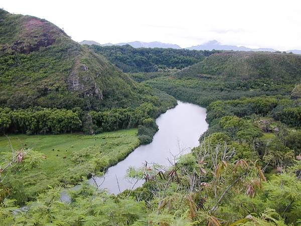 Kauai 2004 (108).jpg