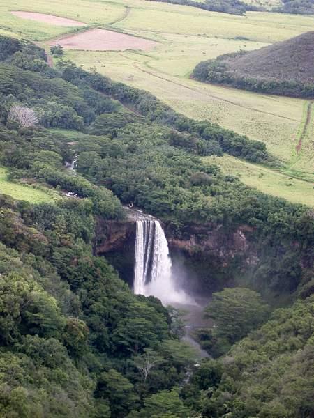 Kauai 2004 (64).jpg