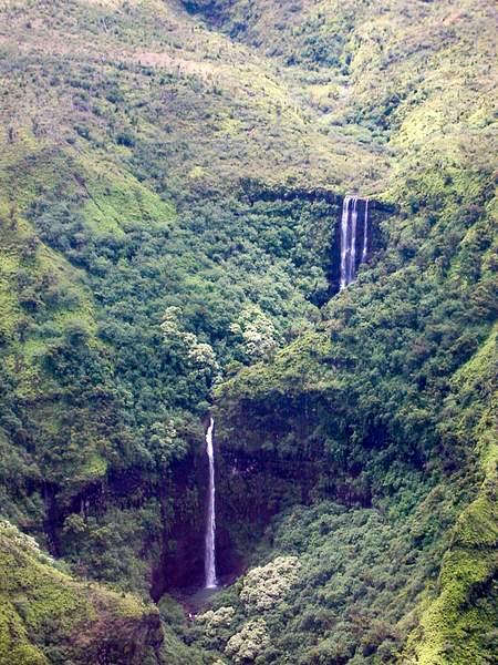 Kauai 2004 (59).jpg