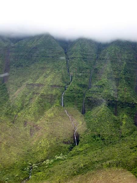 Kauai 2004 (56).jpg