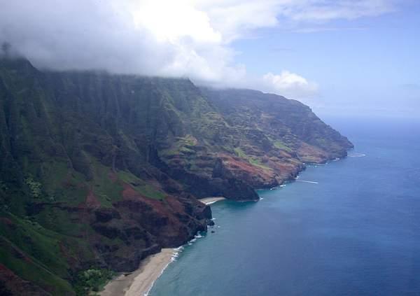 Kauai 2004 (48).jpg