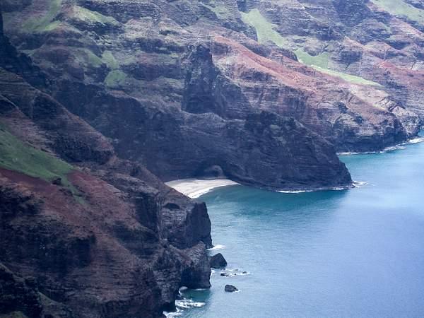 Kauai 2004 (47).jpg