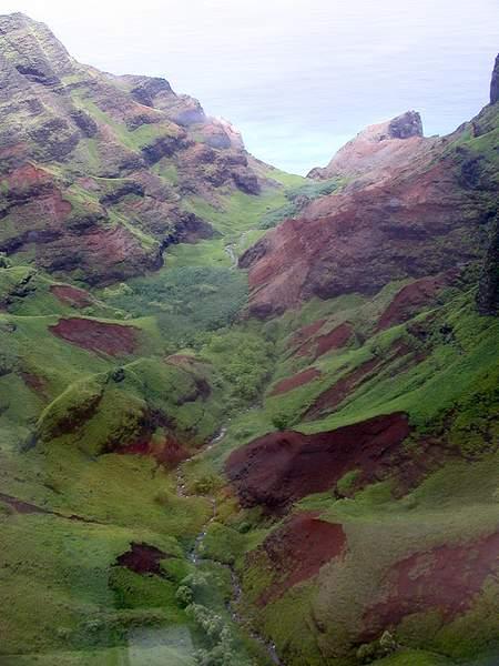 Kauai 2004 (44).jpg