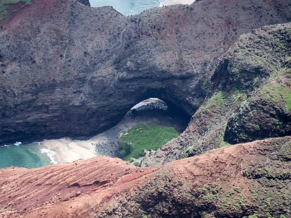 Kauai 2004 (40).jpg