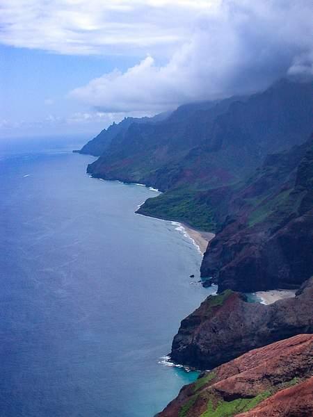 Kauai 2004 (39).jpg