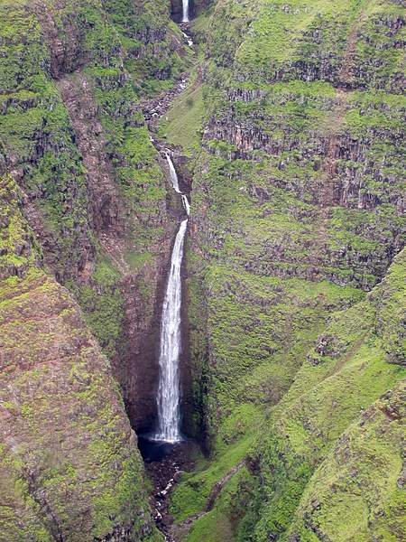 Kauai 2004 (29).jpg