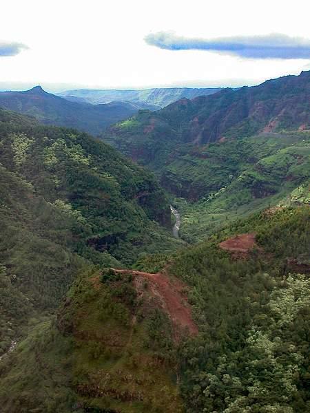 Kauai 2004 (23).jpg