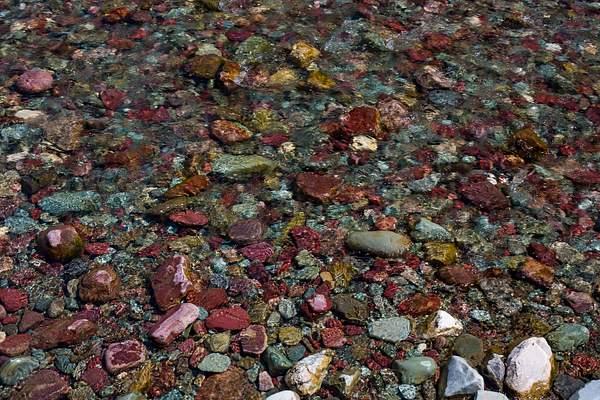 Three Rock Colors of Glacier NP.jpg