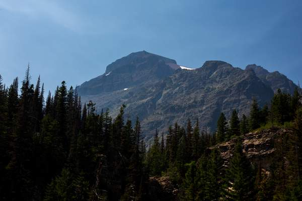 Mountain from Two Medicine Lake.jpg