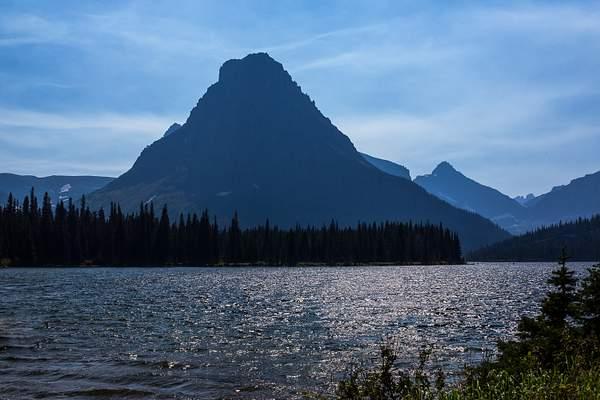 Two Medicine Lake & Sinopah Mtn-Edit.jpg
