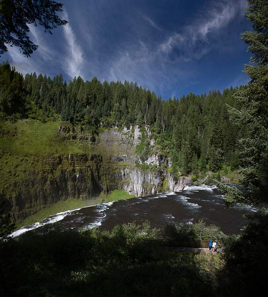 Mesa Falls Targhee Nat For. ID.jpg