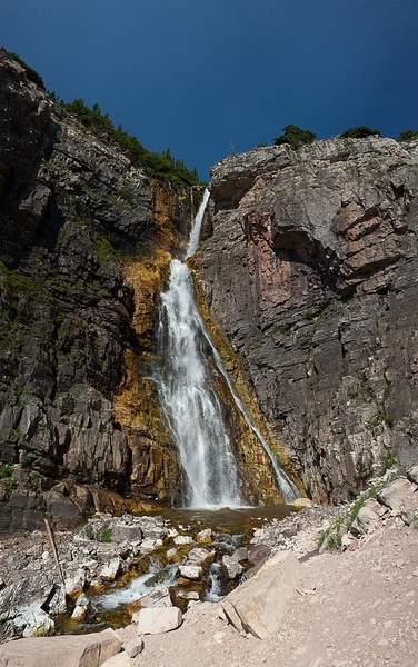 Apikuni Falls nr Many Glacier.jpg