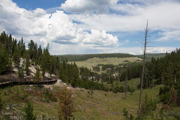 Clouds over Yellowstone.jpg