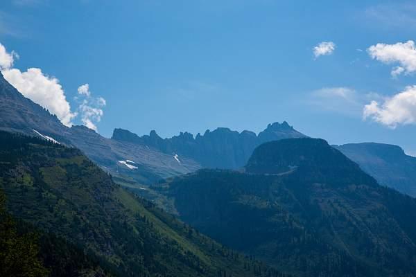 Peaks and more Peaks.jpg