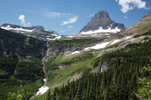Logan Pass from East Side.jpg