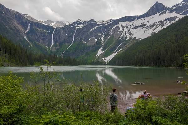 Avalance Lake.jpg