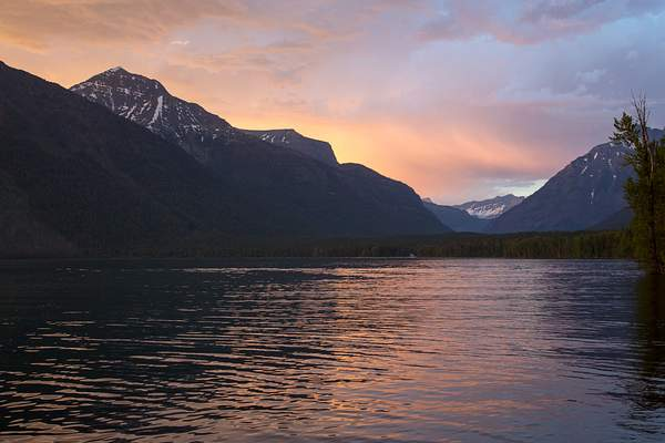 Lake McDonald Sunset 1.jpg