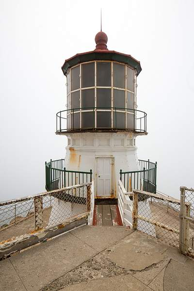 Lighthouse Up Close.jpg