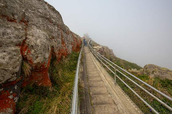 Steps to Lighthouse.jpg