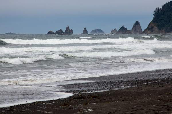 Rialto Beach Near La Push1.jpg