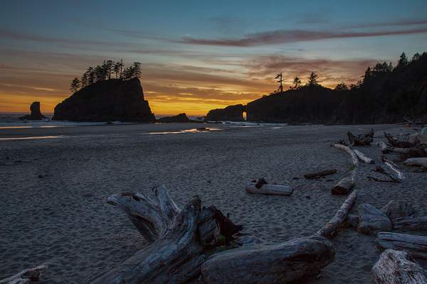 La Push Second Beach 30.jpg