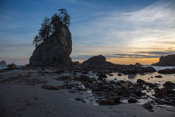 La Push Second Beach 16.jpg