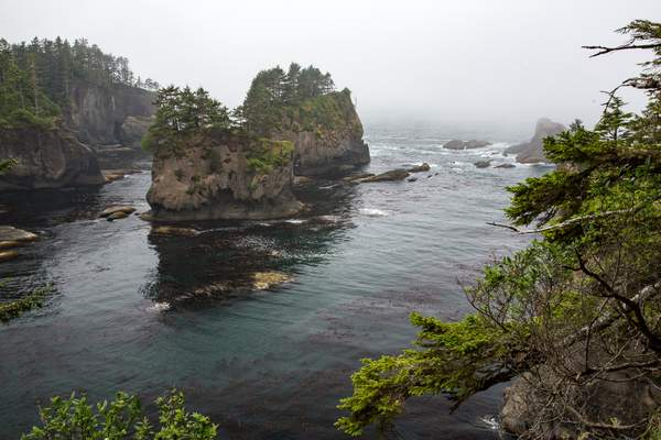 Cape Flattery in Neah Bay 6.jpg