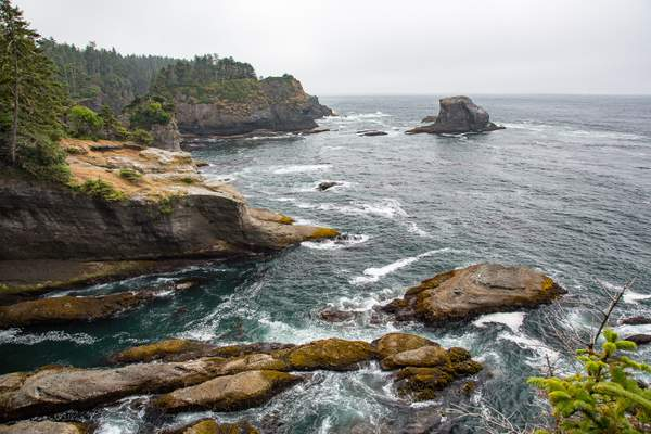 Cape Flattery in Neah Bay 2.jpg