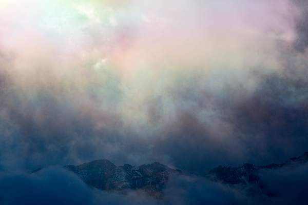 Ice Clouds Above Mammoth Lakes.jpg