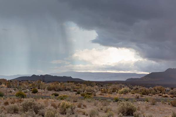 Rain East of Lee Vining.jpg