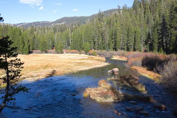 Middle Fork of San Juaquin River Near Post Pile.jpg