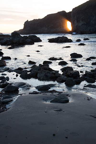 La Push Second Beach 20.jpg