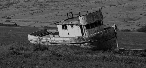 The Point Reyes Floats No More.jpg