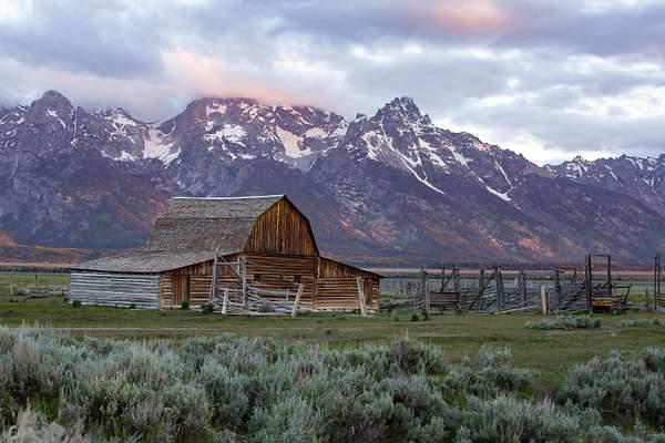 Morman Barn in Morning Light-Edit.jpg