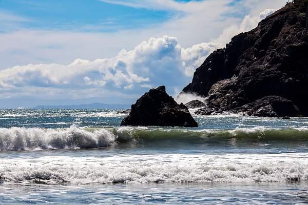 Rocks & Clouds & Salt Water-Edit.jpg