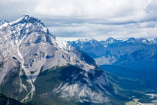 Another Banff Mountain.jpg