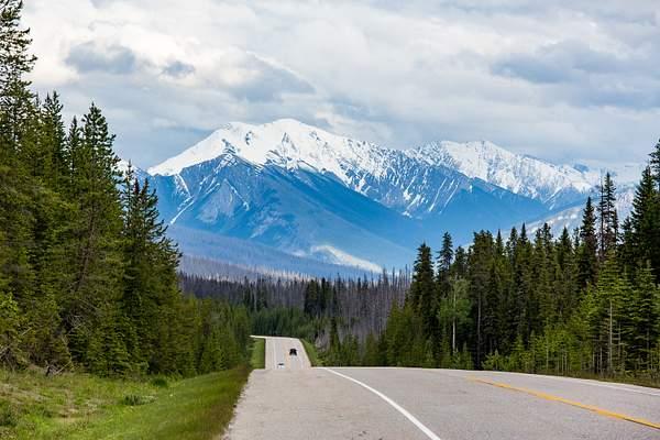Approaching Banff.jpg