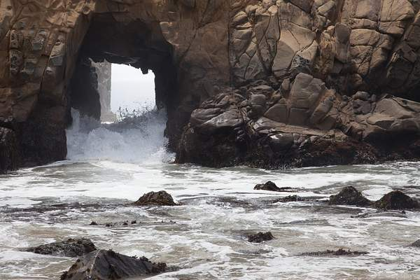 Wave is Coming in Big Sur.jpg