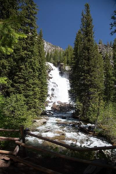 Cascade Creek-2