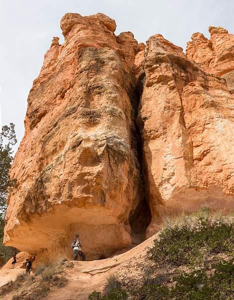 Bryce Canyon-8