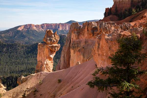Bryce Canyon-11