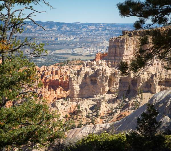 Bryce Canyon-23
