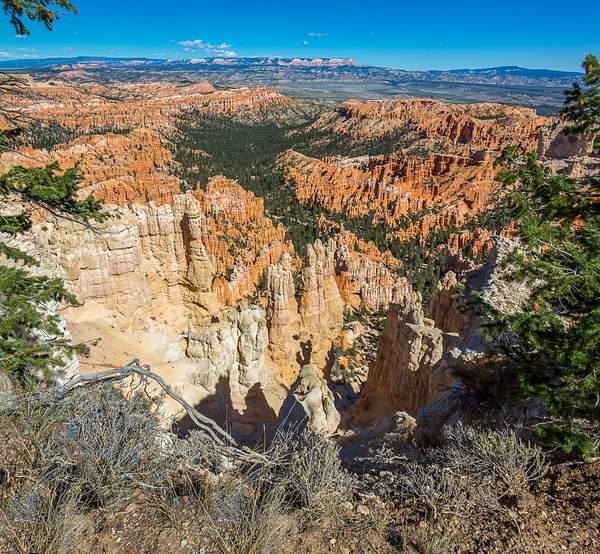 Bryce Canyon-24