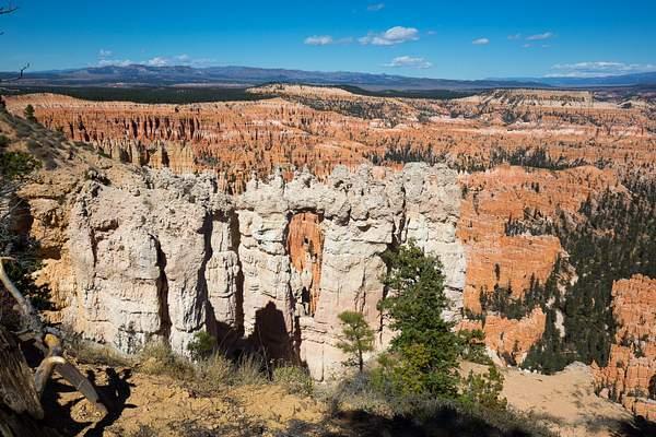 Bryce Canyon-27
