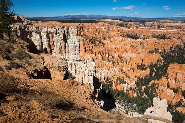 Bryce Canyon-28