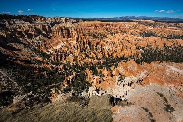 Bryce Canyon-29