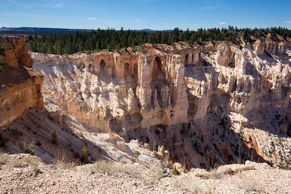 Bryce Canyon-32