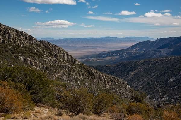 Great Basin NP-28